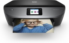 HP ENVY PHOTO 7130 E-ALL-IN-ONE PRINTER (ITHPENVY7130)