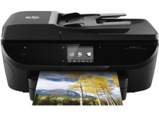 HP ENVY 7640 E-ALL-IN-ONE PRINTER (ITHPENVY7640)
