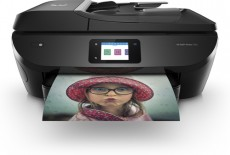 HP ENVY PHOTO 7830 E-ALL-IN-ONE PRINTER (ITHPENVY7830)