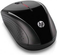 HP WIRELESS MOUSE X3000 (ITHPMX3000)