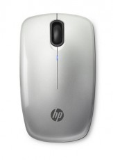HP WIRELESS MOUSE Z3200 SILVER (ITHPMZ3200SIL)