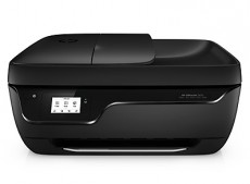 HP OFFICEJET 3830 ALL-IN-ONE PRINTER (ITHPOJ3830)