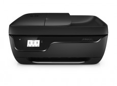 HP OFFICEJET 3833 ALL-IN-ONE PRINTER (ITHPOJ3833)