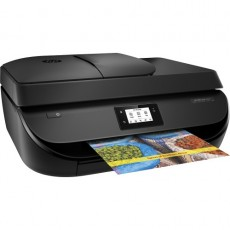 HP OFFICEJET 4650 ALL-IN-ONE PRINTER (ITHPOJ4650)