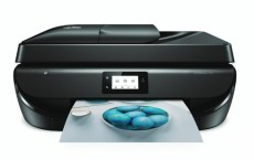 HP OFFICEJET 5230 ALL-IN-ONE PRINTER (ITHPOJ5230)