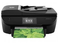 HP OFFICEJET 5740 E-ALL-IN-ONE PRINTER (ITHPOJ5740)