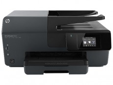 HP OFFICEJET 6820 (ITHPOJ6820)