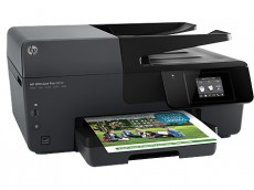 HP OFFICEJET 6830 E-ALL-IN-ONE PRINTER (ITHPOJ6830)