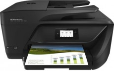 HP OFFICEJET 6950 ALL-IN-ONE (ITHPOJ6950V2)