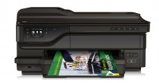 HP OFFICEJET 7612 E-AIO (ITHPOJ7612)
