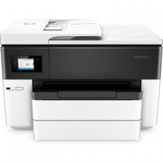 HP OFFICEJET PRO 7740 WIDE (ITHPOJ7740)