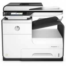 HP PAGEWIDE MFP 377DW (ITHPPW377DW)