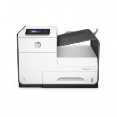 HP PAGEWIDE PRO 452DW (ITHPPW452DW)