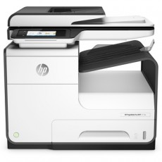 HP PAGEWIDE PRO MFP 477DW (ITHPPW477DW)