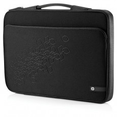 HP NOTEBOOK SLEEVE 16 INCH (ITHPSLEEVE16)