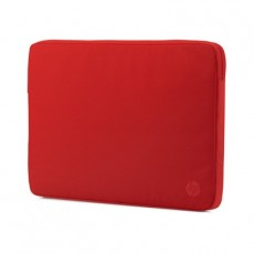 HP SPECTRUM SLEEVE RED 15.6 INCH (ITHPSSRED16)