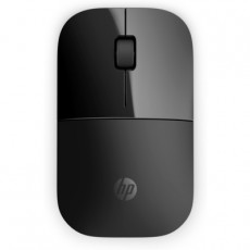 HP Z3700 BLACK WIRELESS MOUSE (ITHPZ3700BLACK)