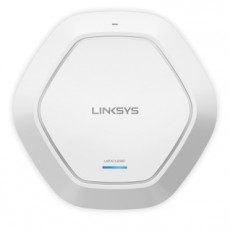 LINKSYS AC1200 ACCESS POINT LAPAC1200C (ITLILAPAC1200C)
