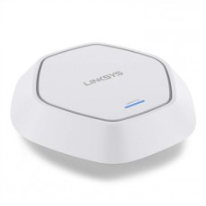 LINKSYS AC1750 ACCESS POINT LAPAC1750C (ITLILAPAC1750C)