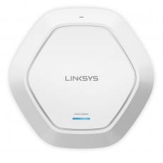 LINKSYS AC2600 ACCESS POINT LAPAC2600C (ITLILAPAC2600C)