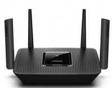 LINKSYS MR8300 AC2200 MESH ROUTER (ITLIMR8300EU)