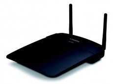 LINKSYS N300 WRLS ACCESS POINT WAP300N (ITLIWAP300N)
