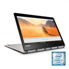 LENOVO NOTEBOOK YOGA 900-13ISK (ITLNYOGA90013IS)