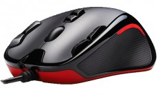 LOGITECH OPTICAL GAMING MOUSE G300S (ITLOG300S)