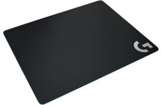 LOGITECH HARD GAMING MOUSE PAD G440 (ITLOG440NEW)