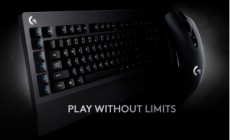 LOGITECH MECHANICAL GAMEKEYBOARD G613 (ITLOG613)
