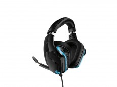 LOGITECH G635 WIRED 7.1 GAMING HEADSET (ITLOG635)