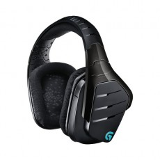 LOGITECH WIRELESS GAMING HEADSET G933 (ITLOG933)