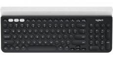 LOGITECH BLUETOOTH KEYBOARD K780 (ITLOK780)