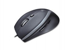 LOGITECH MOUSE M500 (ITLOM500NEW)