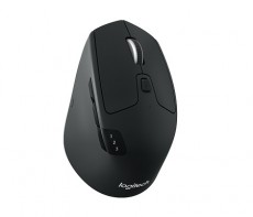 LOGITECH WIRELESS MOUSE M720 TRIATHLON (ITLOM720)