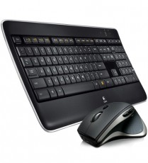 LOGITECH WIRELESS PERFORMANCECOMBO MX800 (ITLOMX800)