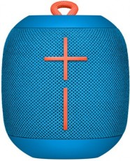 LOGITECH UE WONDERBOOM - BLUE (ITLOUEWBOOMBLUE)