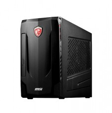 MSI DESKTOP NIGHTBLADE MIB 7RB-269EU (ITMIBLADE7RB269)
