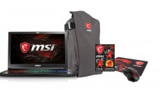 MSI NOTEBOOK GS73VR 7RG-038BE (ITMIGS73VR7RG03)