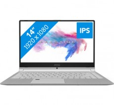MSI LAPTOP PS42 8RB-207BE (ITMIPS428RB207)
