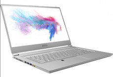 MSI LAPTOP P65 8RD-031BE CREATOR (ITMIPS658RD031)