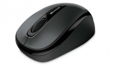 MICROSOFT WRLSS MOB MOUSE 3500 GREY (ITMSGMF00289)