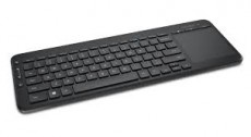 MICROSOFT ALL-IN-ONE MEDIA KEYBOARD (ITMSN9Z00010)