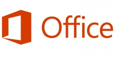 MICROSOFT OFFICE HOME&BUSINESS 2019 NL (ITMSOFFHB19NL)