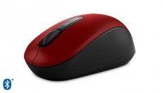 MICROSOFT BLUETOOTH MOBILE MOUSE 3600 R (ITMSPN700014)