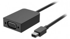 MICROSOFT SURFACE VGA ADAPTER (ITMSSUEJP00004)