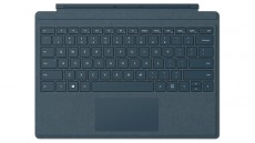 MICROSOFT SURFACE PRO SIGNATURE COVER (ITMSSUFFP00026)