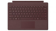 MICROSOFT SURFACE PRO SIGNATURE COVER (ITMSSUFFP00046)
