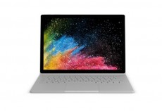 MICROSOFT SURFACE BOOK 2 FVH-00005 (ITMSSUFVH00005)