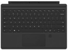 MICROSOFT SURFACE PRO FINGERPRINT COVER (ITMSSUGK300007)